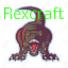 Rexcraft