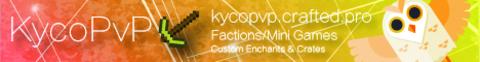 KycoPvP