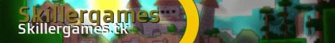 SkillerGames