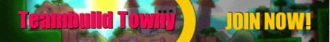 Teambuild Towny