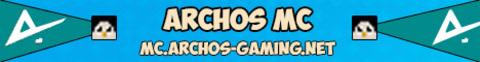 Archos MC