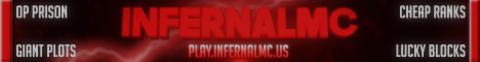 InfernalMC