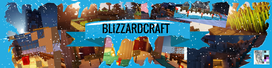Blizzardcraft.net