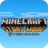 Minecraft Story Mode: Roleplay Action