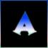 Aqua Factions NEED STAFF