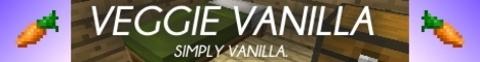 Veggie Vanilla