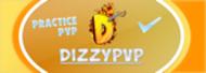 DizzyPvP