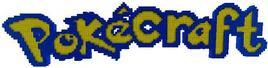 PokeCraft