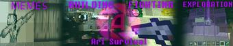 ARI Facility Survival