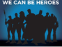 TheHeroes