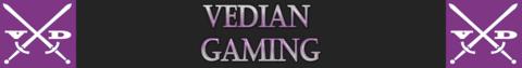 Vedian Gaming PvP