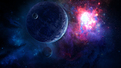 HubbleCraft