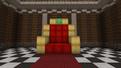RedstonePirate2