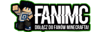 FaniMc Survival i SkyBlock