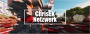 ChrisEk