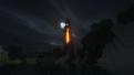 KainenTechTips Survival Minecraft