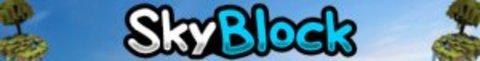 SkyHavens - Skyblock Server