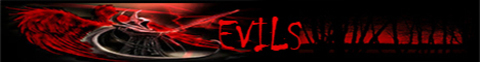 Mc Evils