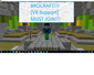 BROCRAFT server [VR Support] IP:176.9.181.119:25565