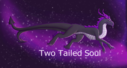 TwoTailedSoul