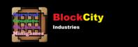 BlockCity Games