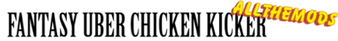 CHICKEN KICKERS ALL THE MODS 3 - LITE