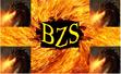 BlazeStream