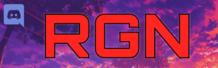 RGN Revelation Server