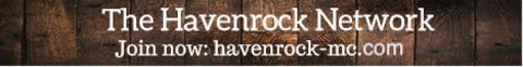 Havenrock Network