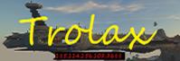 Trolax Server
