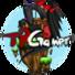 TRGamer