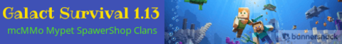 Sea world Survival 1.13