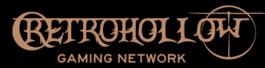 Retrohollow UHC