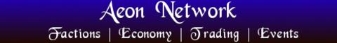 Aeon Network