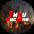 =//= TheWarOfUs Kingdoms =//= [Kingdoms] [NL] [RPG] [BOSSES] JOIN NU!