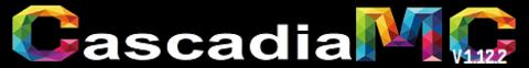 CascadiaMC