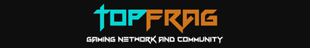 TopFrag Network (Factions, Prison, Skyblock, Towny, Creative + More)