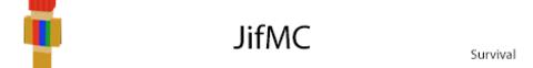 JifMC