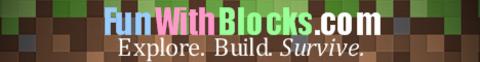 Fun With Blocks