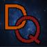 QuantumDimensions
