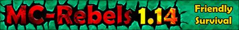 MC-Rebels
