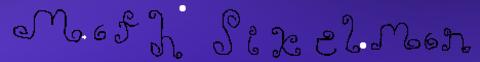 Moth's Pixelmon Server