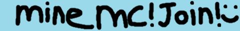 MineMC