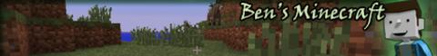 Bens Minecraft