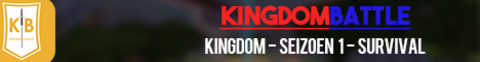 KingdomBattle
