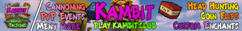 Kambit